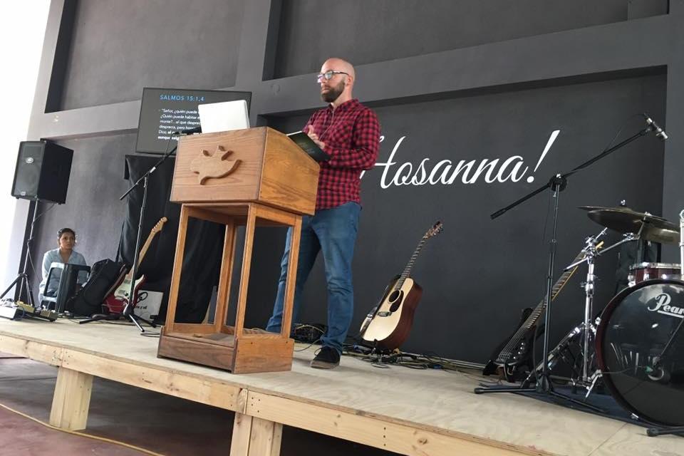 Teaching Nehemiah 6 Pastors Conference.jpg