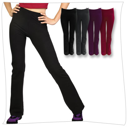 pantalones de baile.jpg