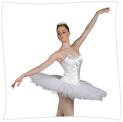 tutu  de ballet.jpg