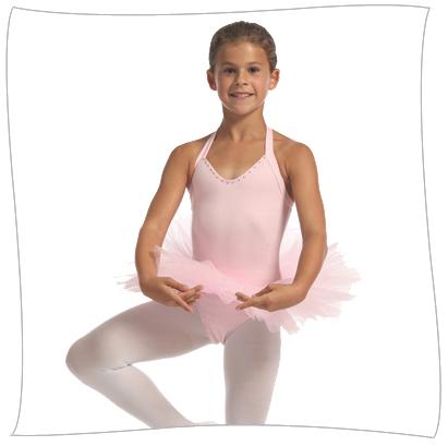 tutu ballet.jpg