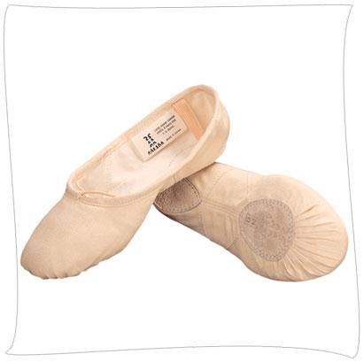 zapatillas de ballet.jpg