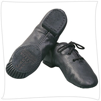 zapatillas jazz.jpg