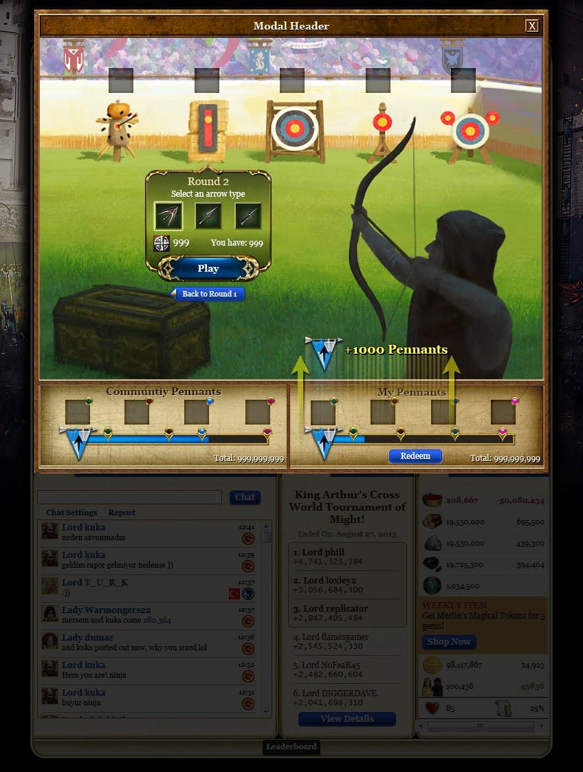 archery_minigame_ui2_01_hit.jpg