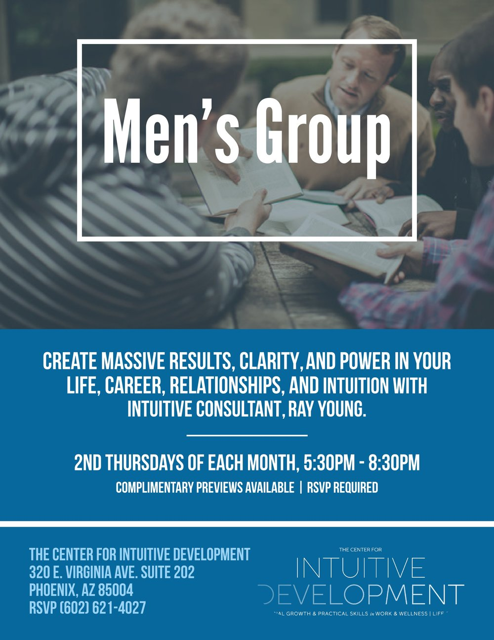 intuitive development men's group flyer.jpeg