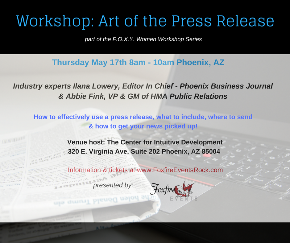 Copy%20of%20Press%20Release%20Workshop.png