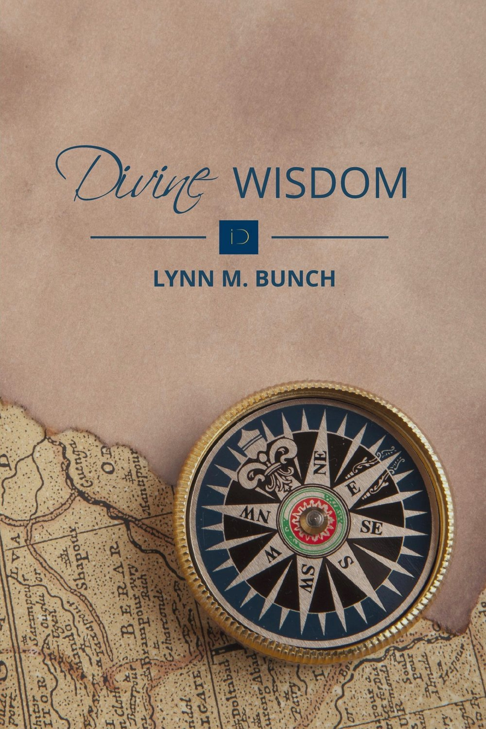 Divine Wisdom   offers in-depth concepts developed to transform your life personally and professionally in a curriculum that is easy to follow and understand. We as a society hunger for different methods of teaching to heal the issues that keep us separated from Source, and we all have many different ways in which we learn and heal.