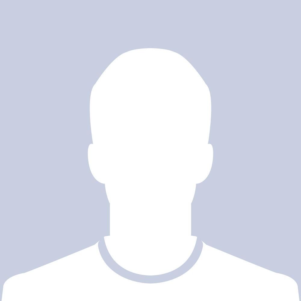 Male Profile Icon.jpg