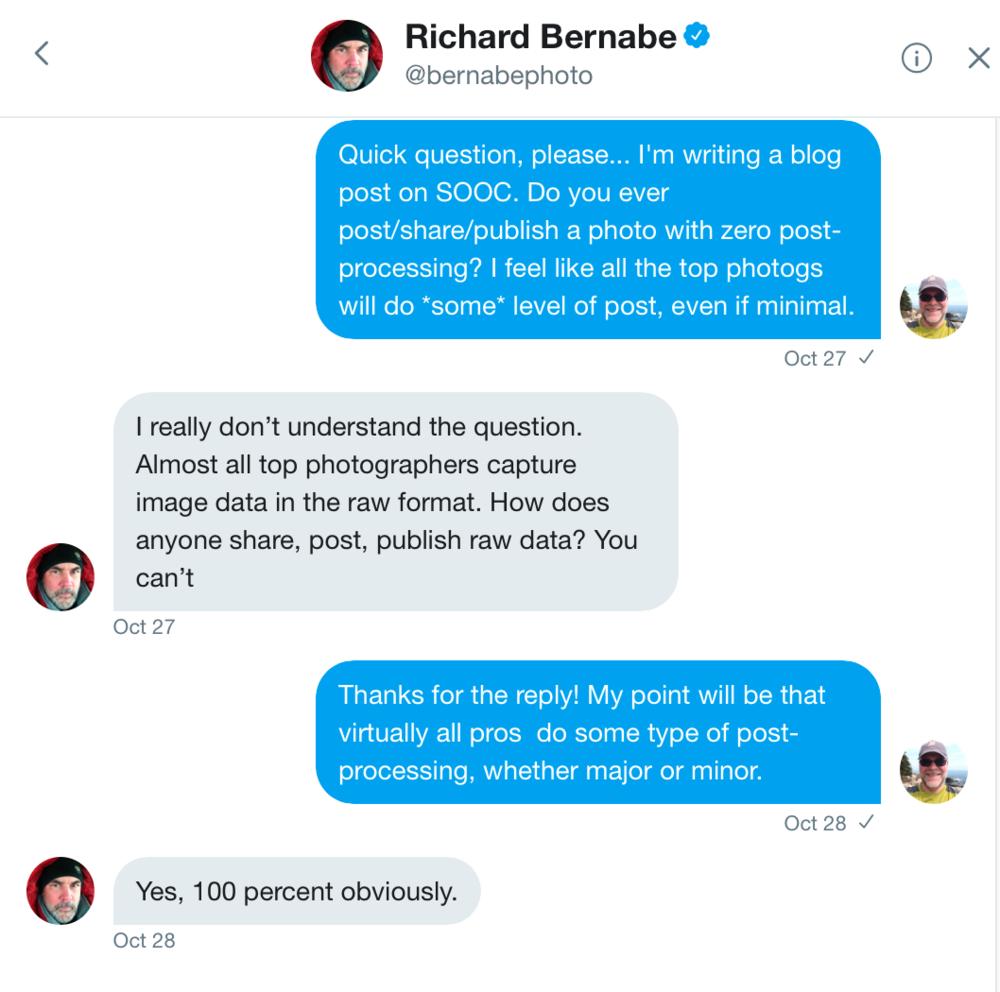 Richard Bernabe Reply.png