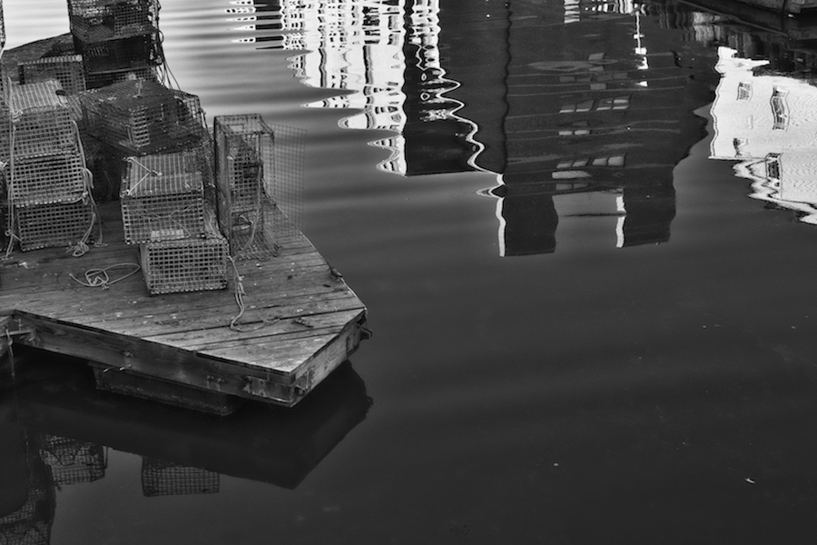 Portland Reflections 2.jpg