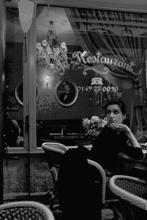 Cafe Restaurant.jpg