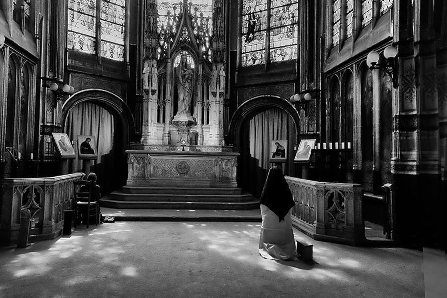 A moment of prayer.jpg