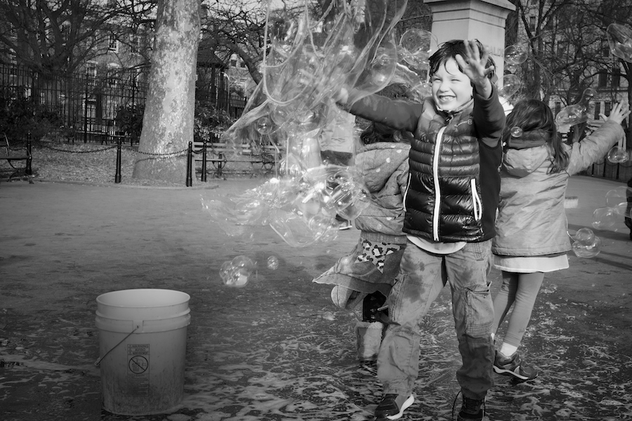 The Joy of Bubbles.jpg
