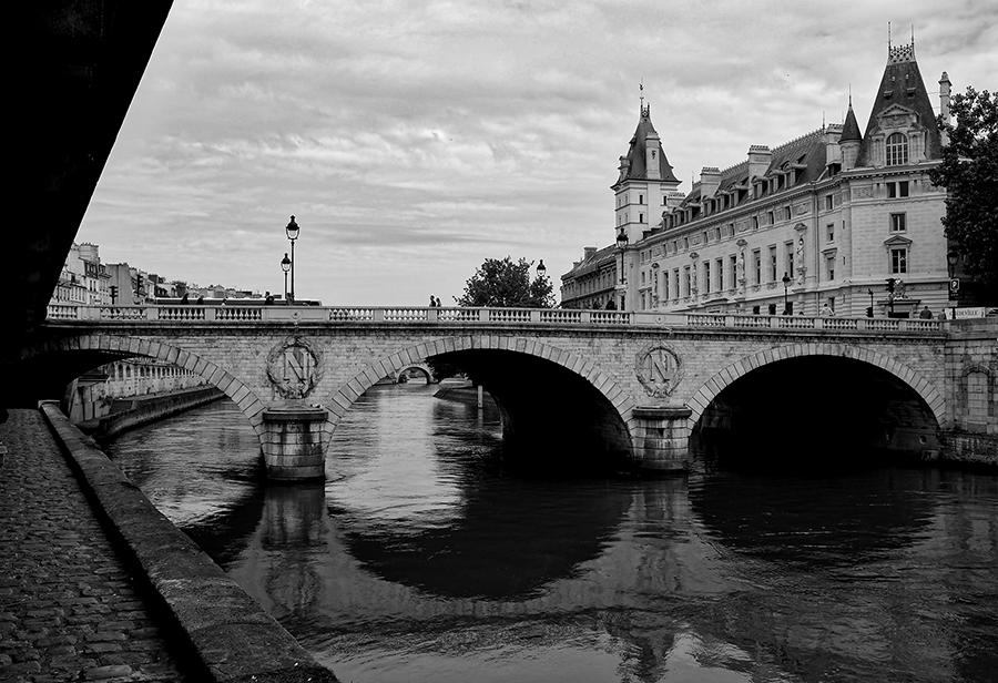 Paris View1.jpg