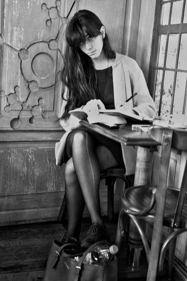 The Student by Sheila Bodine.jpg