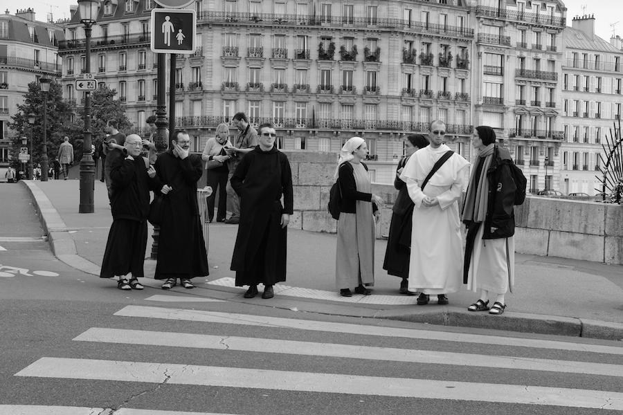 The Clerics by Sheila Bodine.jpg