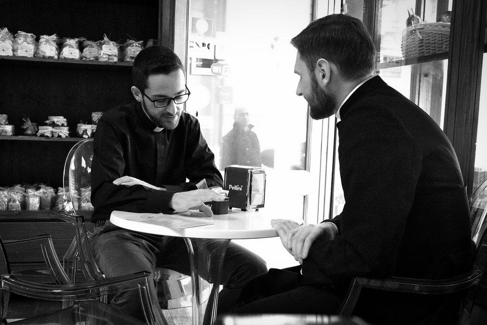 Priests in conversation.jpg
