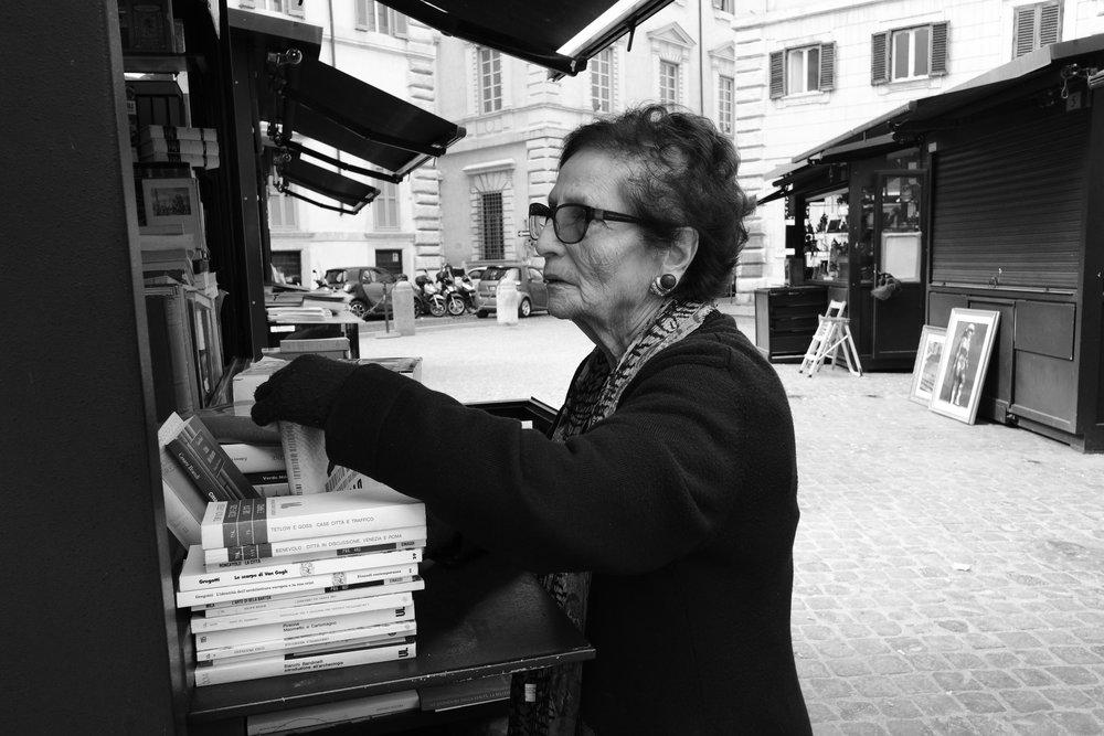 The Bookseller.jpg