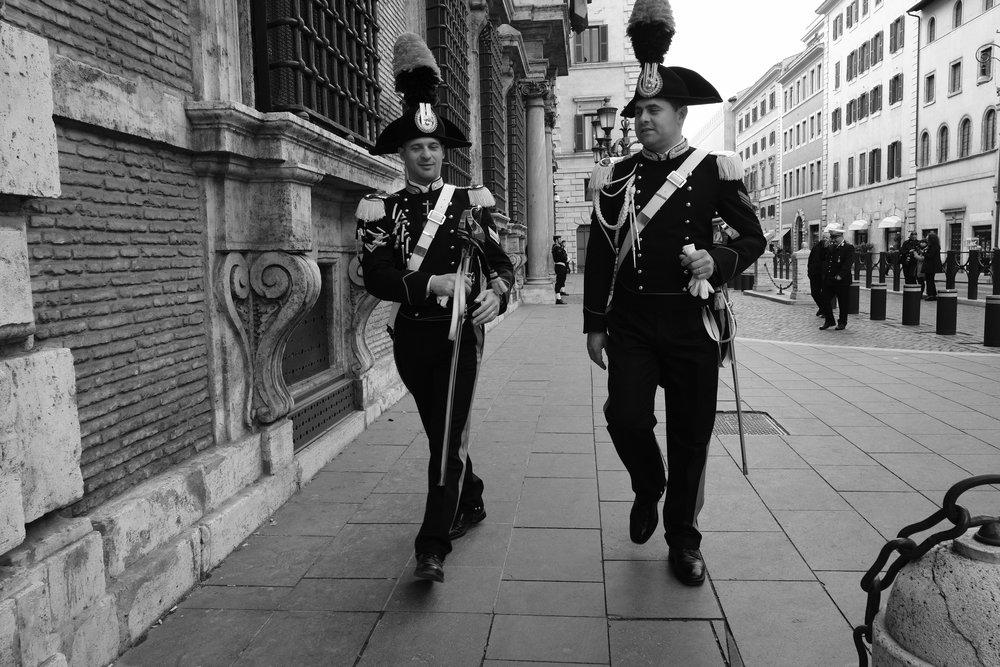 The carabinieri.jpg