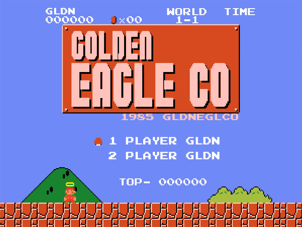 NES.jpg