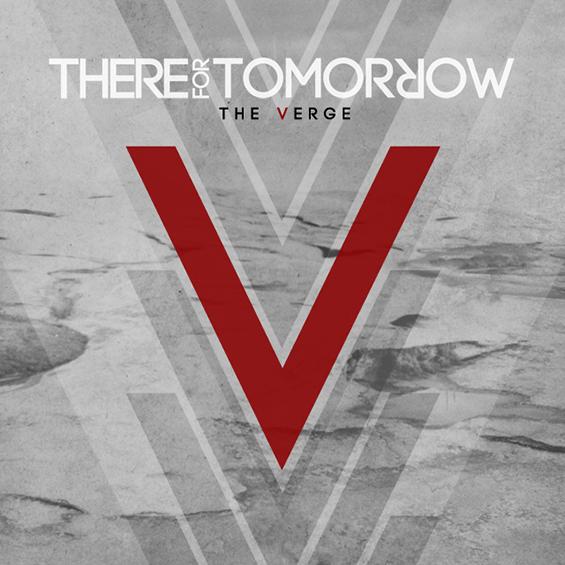 Album_TheVerge.jpg