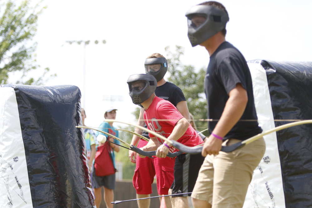 Archery_Tag_Outdoor_Inflatable_055.JPG