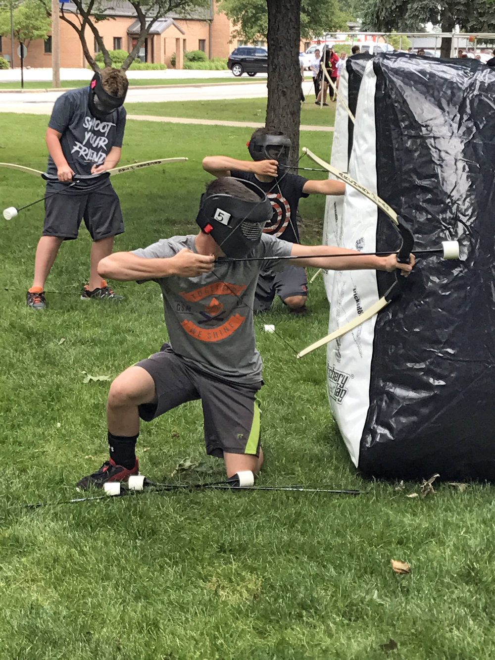 Archery_Tag_Outdoor_Inflatable_100.jpg