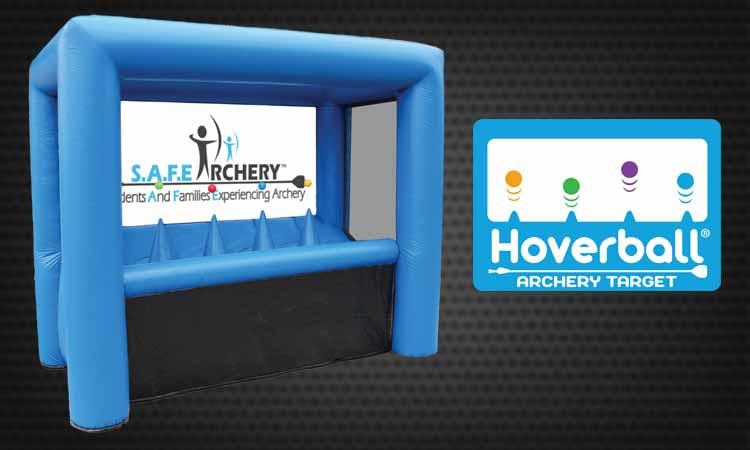 SA_Frontpage_Hoverball.jpg