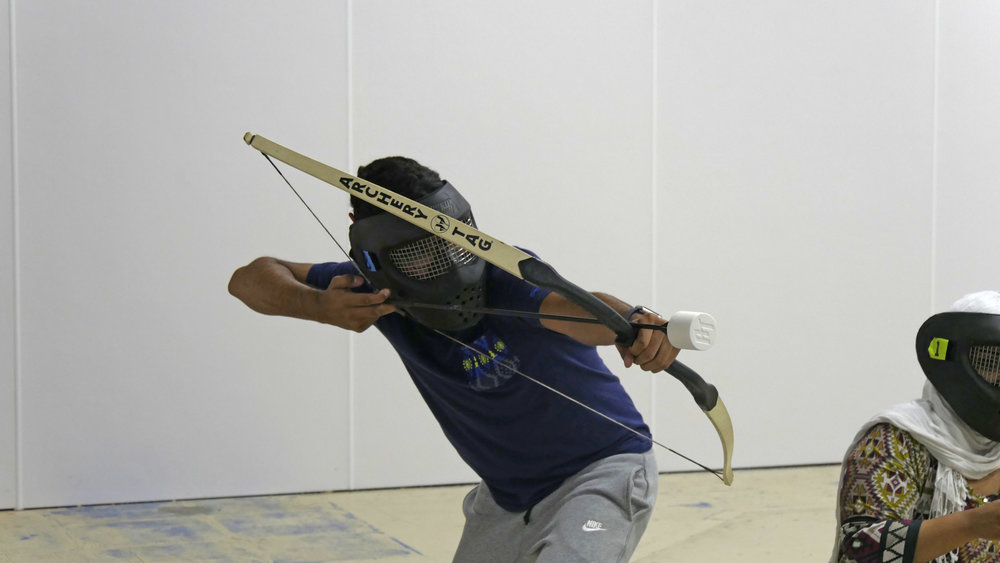 Archery_Tag_Indoor_Inflatable_013.JPG