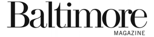 Baltimore_magazine_logo.jpg