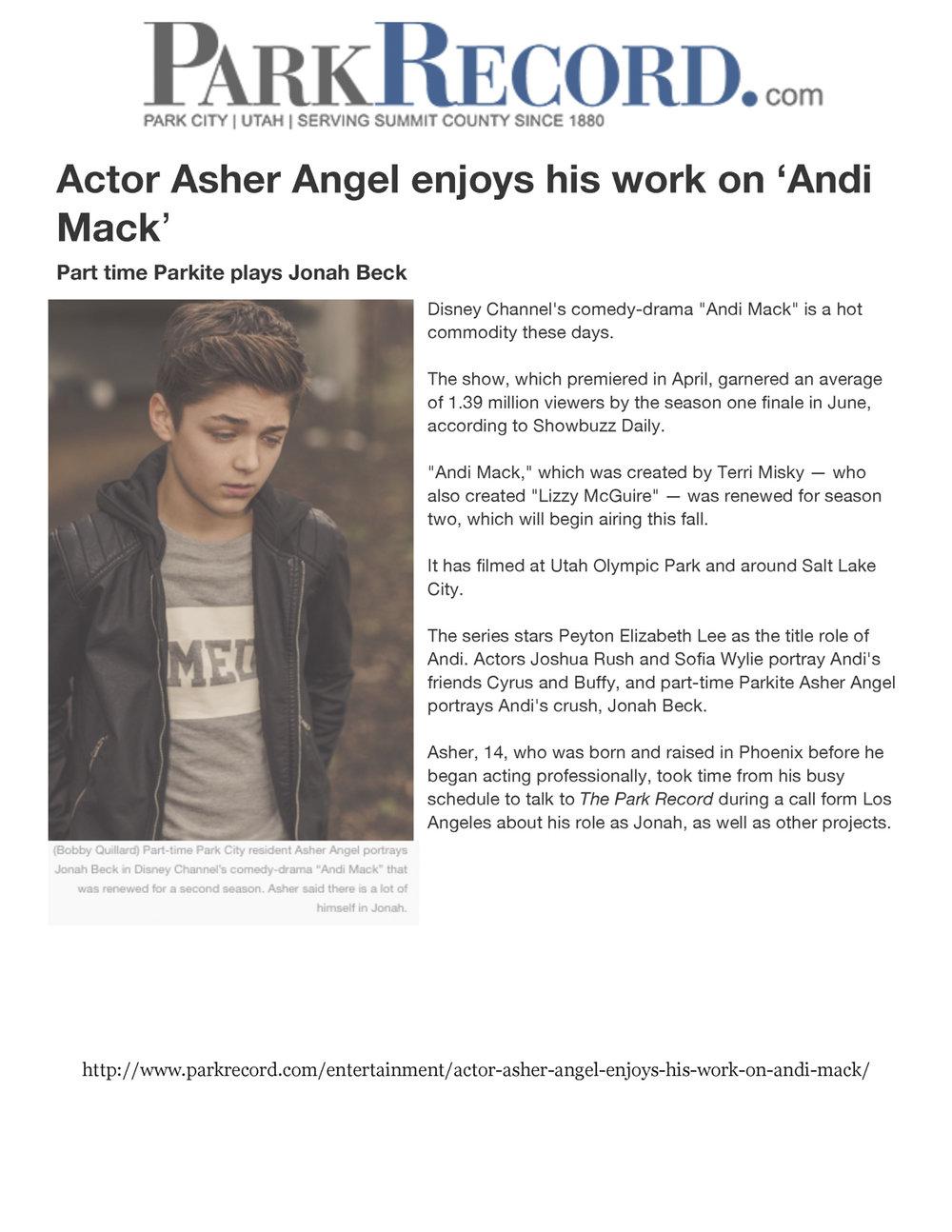 Asher Angel OLD EPK_Page_20.jpg