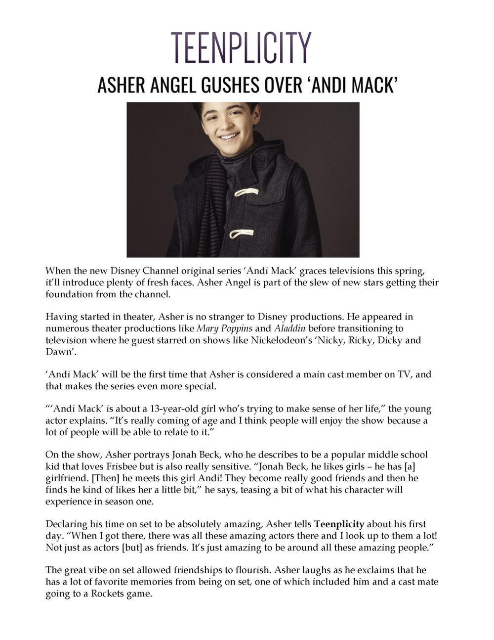 Asher Angel OLD EPK_Page_22.jpg