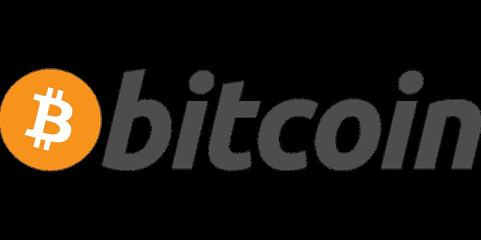 bitcoin-225080_960_720.png