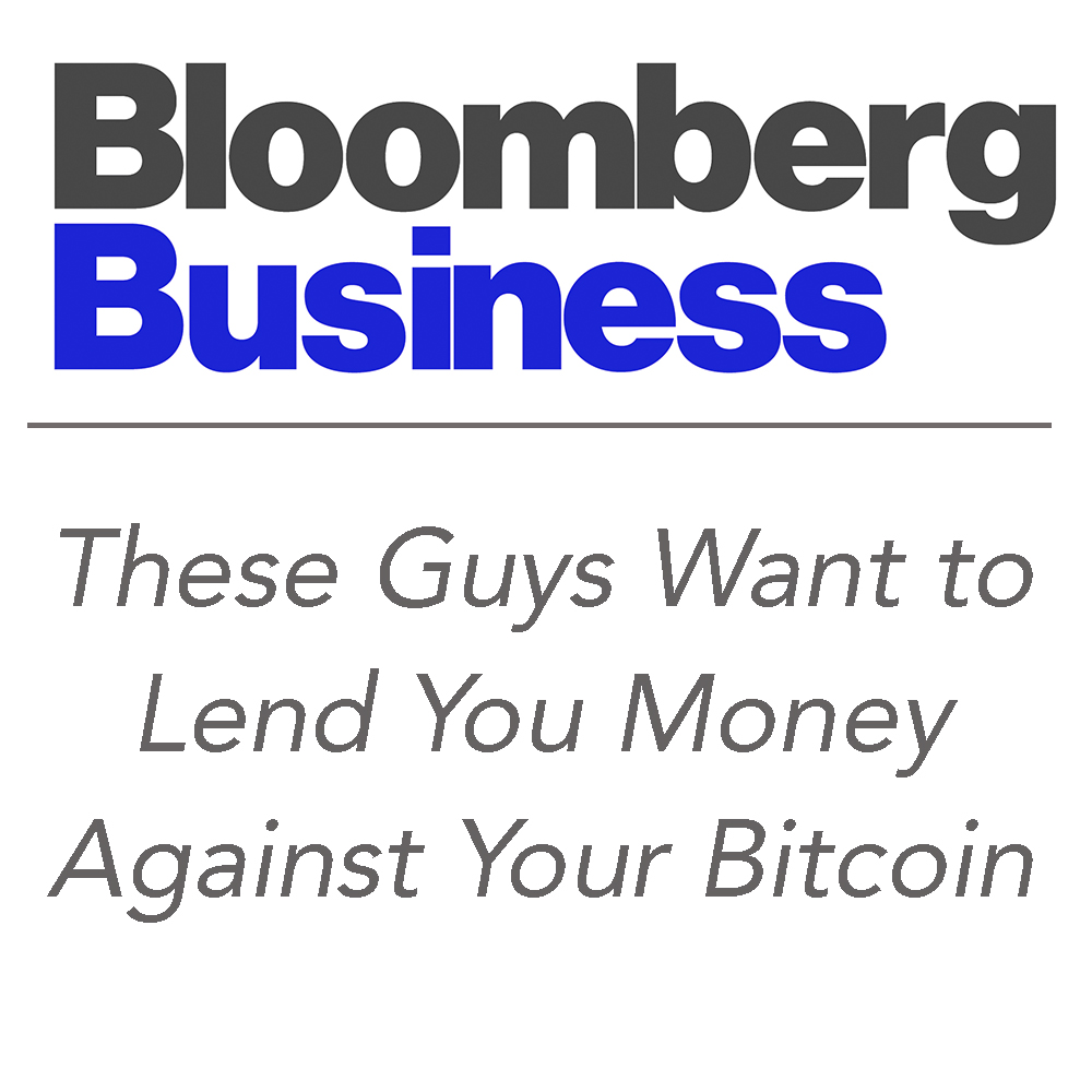 Bloomberg4.jpg