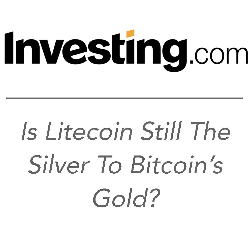 Investing1.jpg