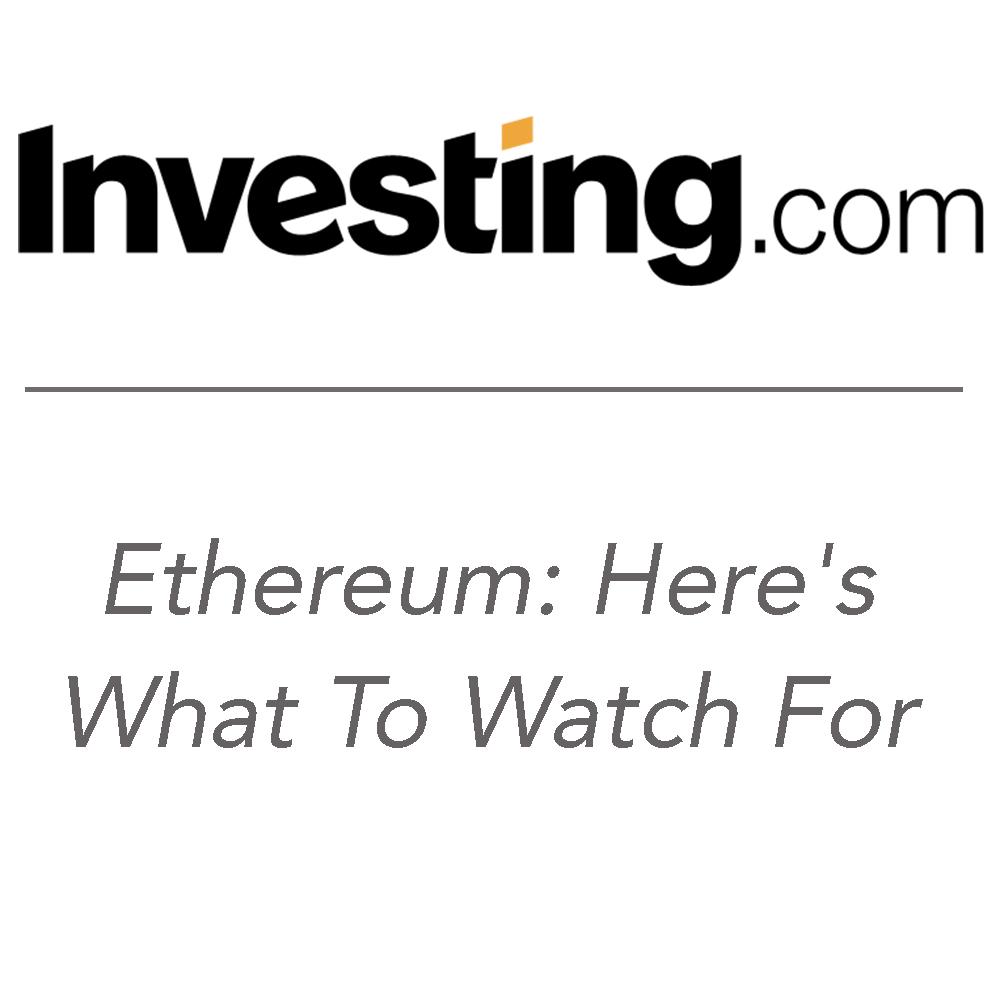 Investing2.jpg