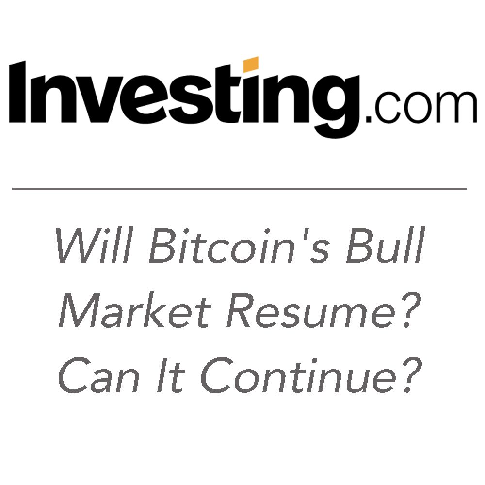 Investing3.jpg