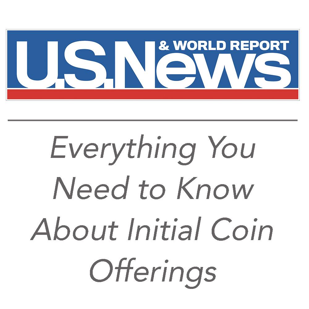 USNews1.jpg