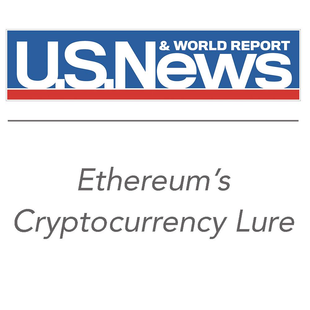 USNews2.jpg