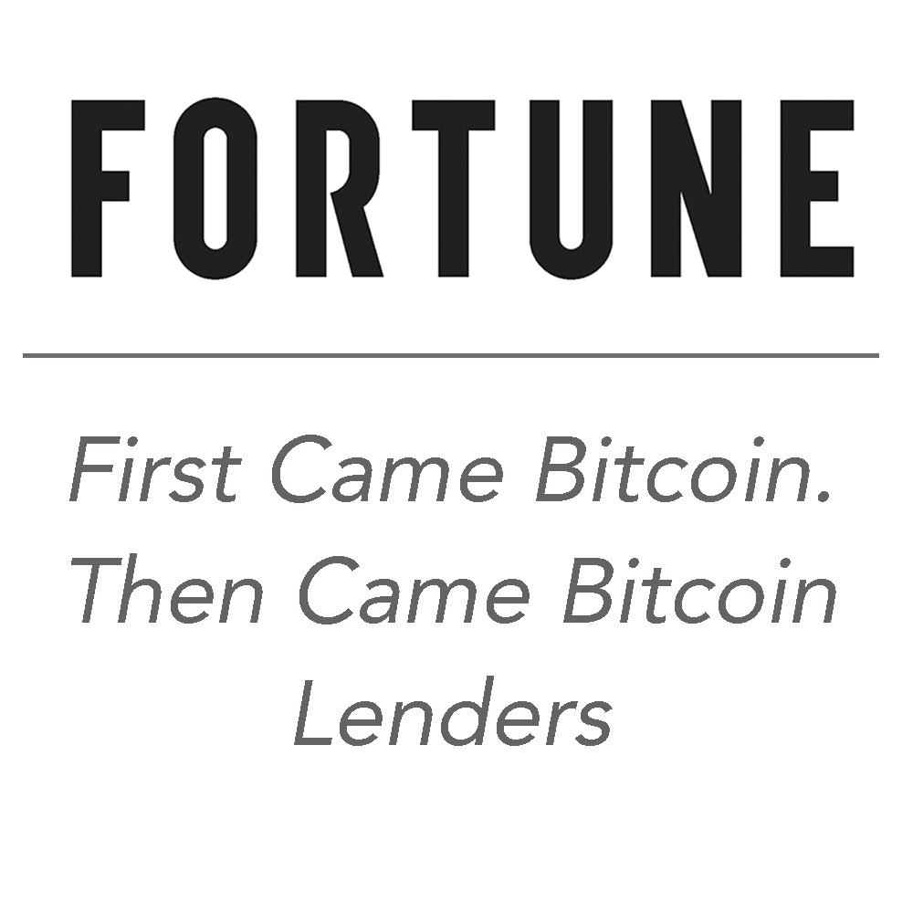 Fortune1.jpg