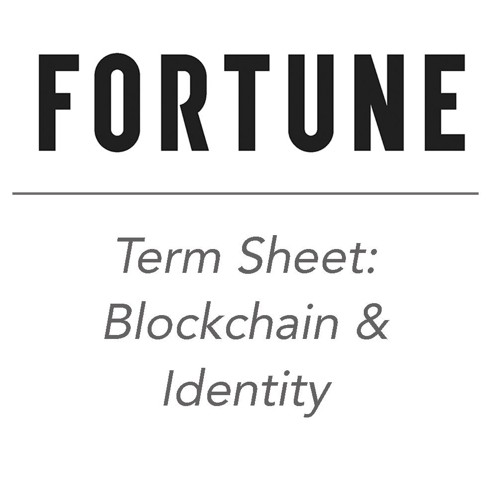 Fortune2 copy.jpg