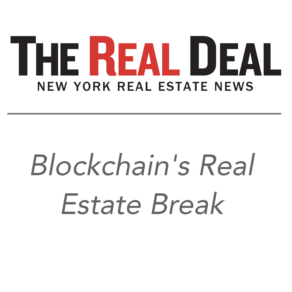 TheRealEstateNews1.jpg