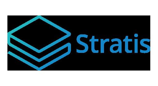 Image Source: Stratisplatform.com