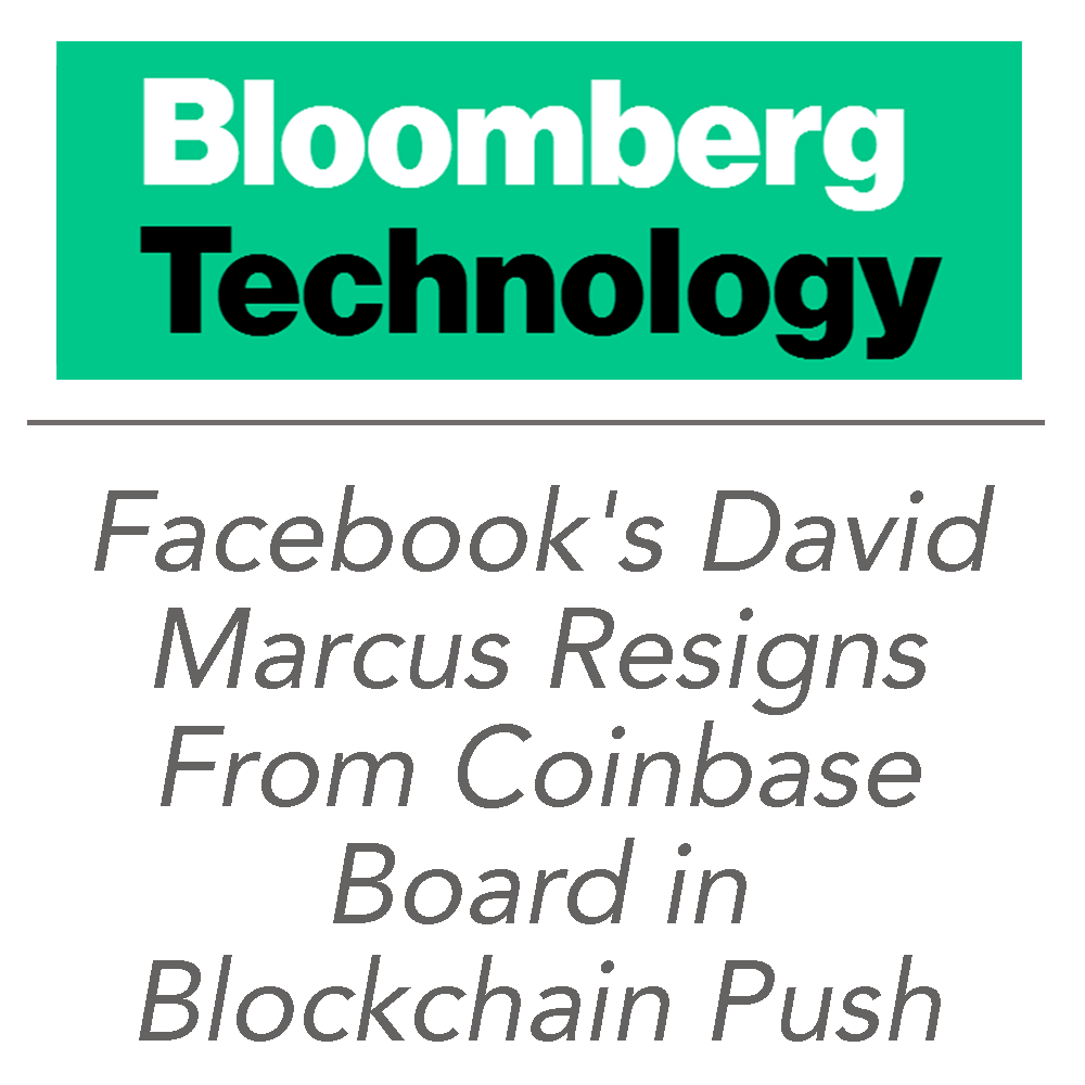 newsquote.8.10.18.bloombergtech.png