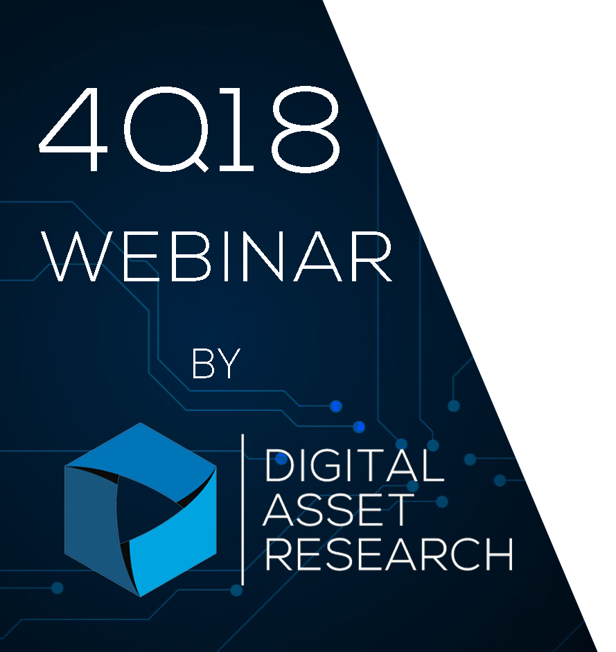 4Q18 WEBINAR COVER  - WEBSITE.jpg