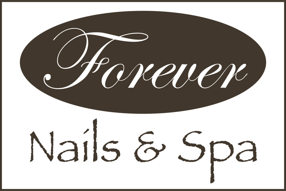 forever-nails-logo-bordered.png