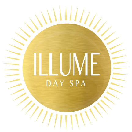 ILLUME DAY SPA