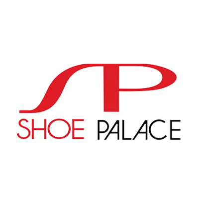 shoe palace bot