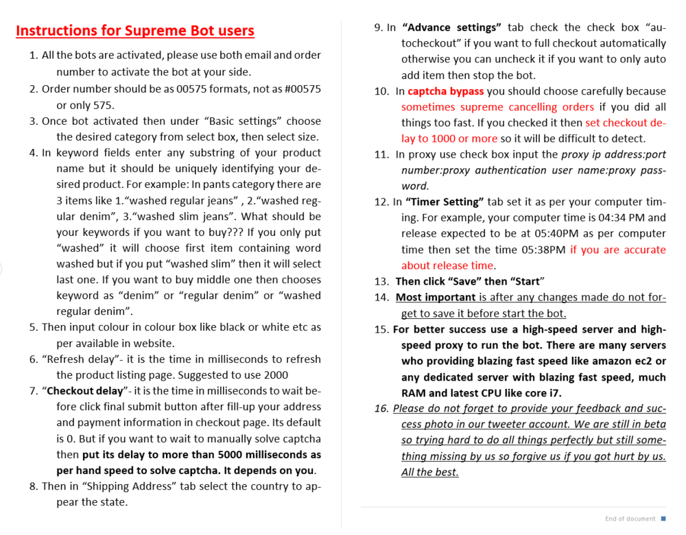 supreme bot instruction guide 2.png