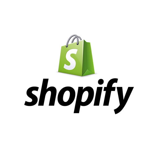 ed12aa8d910ea Shopify Bot — Most Advanced Bot