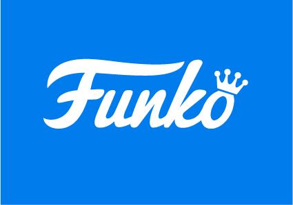 Funko Bot — Most Advanced Bot